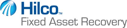 Hilco Fixed Asset Recovery